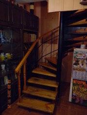 Гостевой домик, Таврический тупик на 1 номер - Фотография 4