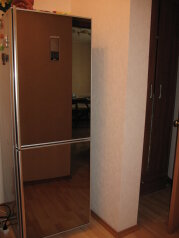 1-комн. квартира, 52 кв.м. на 4 человека, улица Дёмышева, Евпатория - Фотография 4
