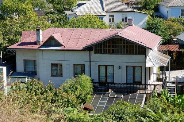 Гостевой дом, улица Черцова, 23 на 5 номеров - Фотография 1