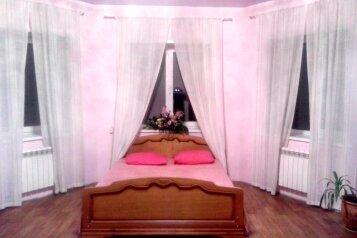 Коттедж в аренду посуточно, 300 кв.м. на 30 человек, 4 спальни, Лесной переулок, 6, Новосибирск - Фотография 3