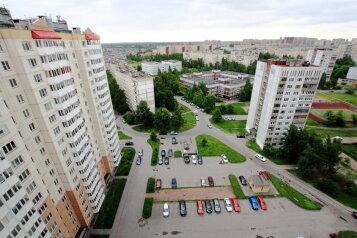 1-комн. квартира, 35 кв.м. на 4 человека, улица Чудновского, метро Большевиков пр., Санкт-Петербург - Фотография 2