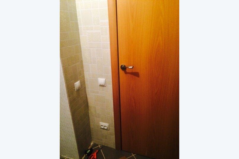 2-комн. квартира, 35 кв.м. на 6 человек, улица 56-й Армии, 19, Ростов-на-Дону - Фотография 7