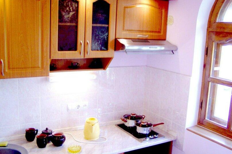 Отдельная комната, улица Терлецкого, 5, Форос - Фотография 2