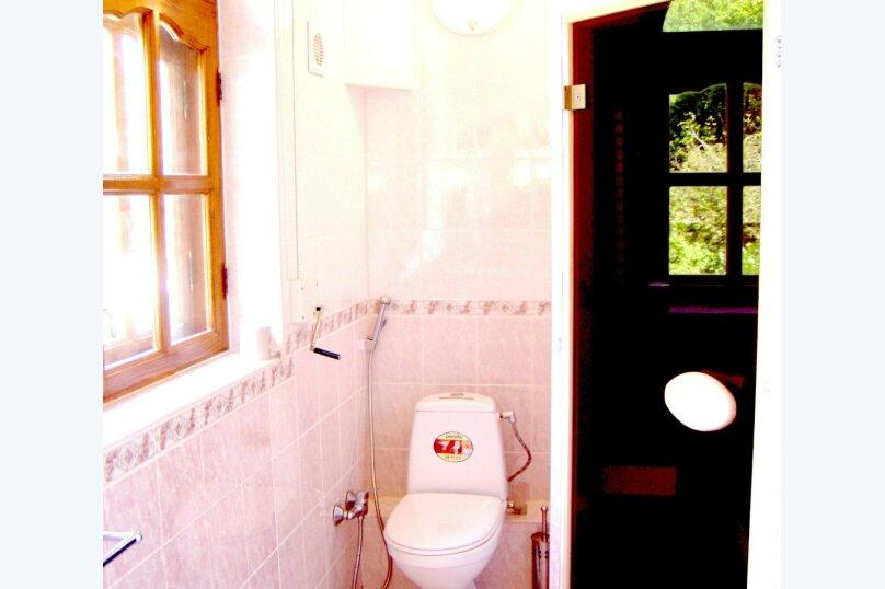 Отдельная комната, улица Терлецкого, 5, Форос - Фотография 3