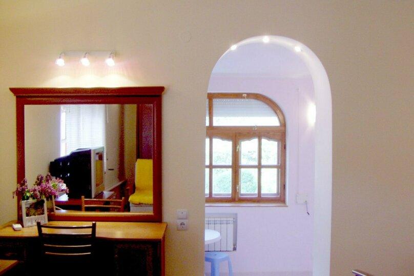 Отдельная комната, улица Терлецкого, 5, Форос - Фотография 5