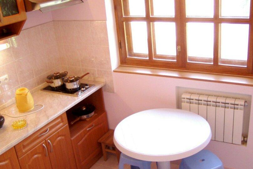 Отдельная комната, улица Терлецкого, 5, Форос - Фотография 10