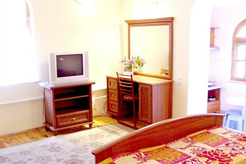 Отдельная комната, улица Терлецкого, 5, Форос - Фотография 1