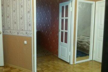2-комн. квартира, 62 кв.м. на 4 человека, Октябрьская улица, 54, Краснотурьинск - Фотография 3