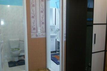 2-комн. квартира, 62 кв.м. на 4 человека, Октябрьская улица, 54, Краснотурьинск - Фотография 4