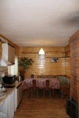 Сдам коттедж, 100 кв.м. на 10 человек, 4 спальни, Полторыхина, Конаково - Фотография 3