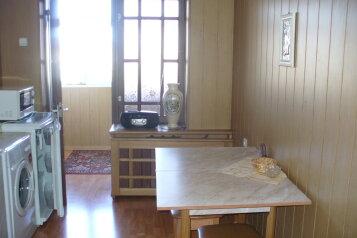 2-комн. квартира, 55 кв.м. на 4 человека, Широкая улица, 28/3, центр, Кисловодск - Фотография 4