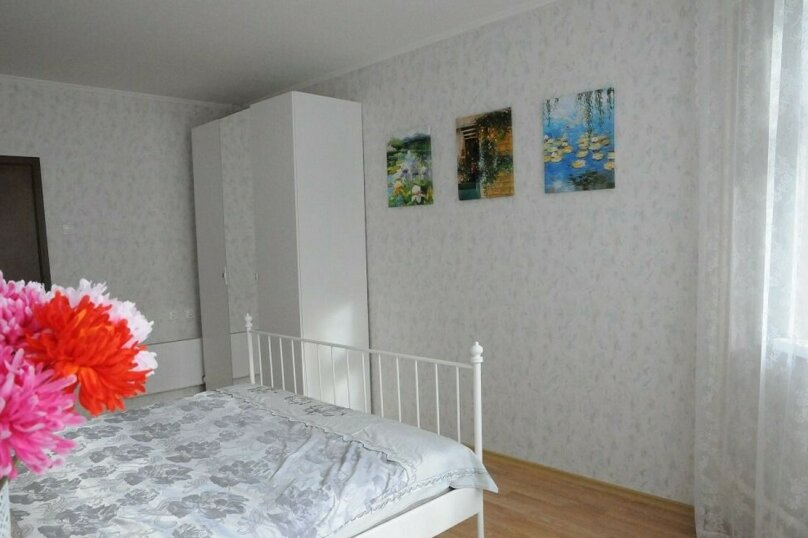 2-комн. квартира, 60 кв.м. на 5 человек, Игоря Киртбая, 9, Сургут - Фотография 7
