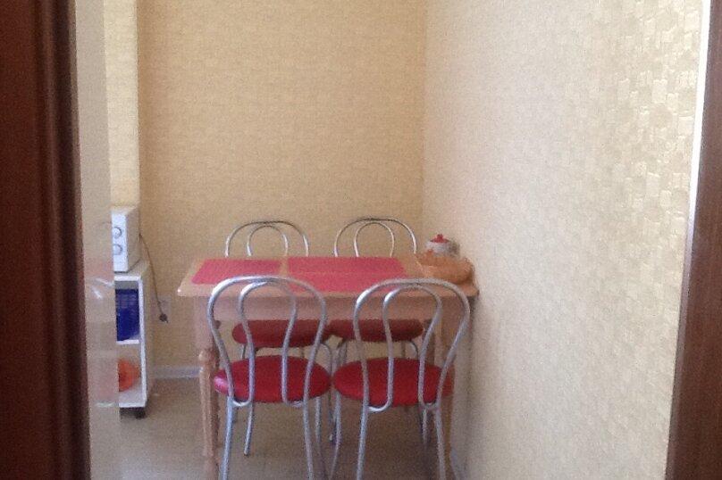 Отдельная комната, Лесная улица, 19А, Гаспра - Фотография 5