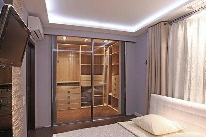 2-комн. квартира, 60 кв.м. на 5 человек, Мелик-Карамова , 25, Сургут - Фотография 6
