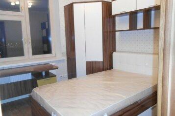 2-комн. квартира, 60 кв.м. на 5 человек, Восход, 21, микрорайон Центральный, Сургут - Фотография 4