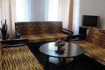 6-комн. квартира, 180 кв.м. на 12 человек, Загородный проспект, Центральный район, Санкт-Петербург - Фотография 3