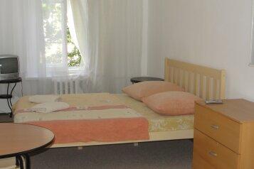 6-комн. квартира, 180 кв.м. на 12 человек, Загородный проспект, Центральный район, Санкт-Петербург - Фотография 4