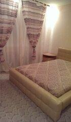 2-комн. квартира на 2 человека, улица 50 лет Октября, Норильск - Фотография 2