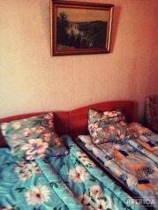 2-комн. квартира, 45 кв.м. на 4 человека, Ленинградская, Кировск - Фотография 4