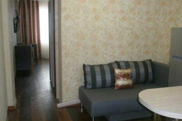 1-комн. квартира, 27 кв.м. на 3 человека, улица Лысая Гора, 18, Центр, Сочи - Фотография 3
