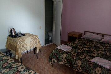 Частный дом, Заречная улица, 17 на 5 номеров - Фотография 4