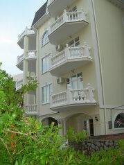 Мини-отель, улица Слуцкого, 29 на 14 номеров - Фотография 1