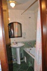 1-комн. квартира, 40 кв.м. на 4 человека, Сормовская улица, Краснодар - Фотография 3