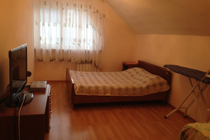 Гостевой дом ' У Наталии', Волоколамская улица, 98 на 13 комнат - Фотография 6