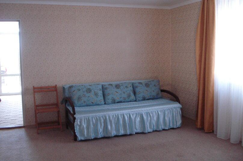 """Гостевой дом """"У Тамары"""", Алупкинское шоссе, 76Б на 2 комнаты - Фотография 24"""