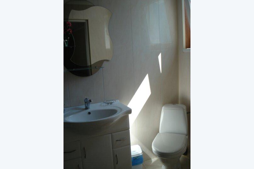 """Гостевой дом """"У Тамары"""", Алупкинское шоссе, 76Б на 2 комнаты - Фотография 26"""