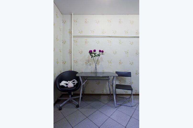 1-комн. квартира на 4 человека, улица Достоевского, 4, Санкт-Петербург - Фотография 10