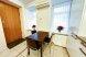 3-комн. квартира, 80 кв.м. на 6 человек, Большая Конюшенная улица, Санкт-Петербург - Фотография 8