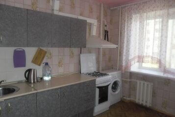 1-комн. квартира, 42 кв.м. на 4 человека, улица Губкина, 17Бк1, район Харьковской горы, Белгород - Фотография 3