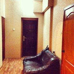 1-комн. квартира, 50 кв.м. на 4 человека, Кирова , Абакан - Фотография 3