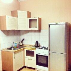 1-комн. квартира, 50 кв.м. на 4 человека, Кирова , Абакан - Фотография 4