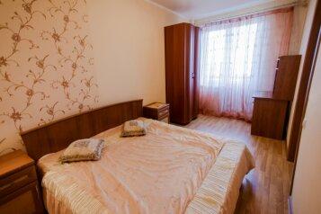 2-комн. квартира, 50 кв.м. на 5 человек, 2-я Новоостанкинская улица, метро ВДНХ, Москва - Фотография 4