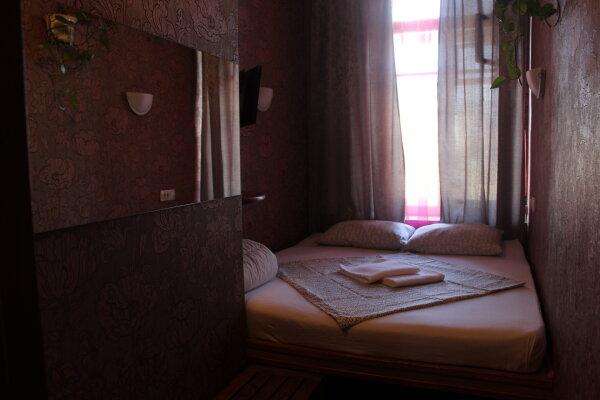 Мини-отель, Большая Сухаревская площадь, 16/18с2 на 10 номеров - Фотография 1