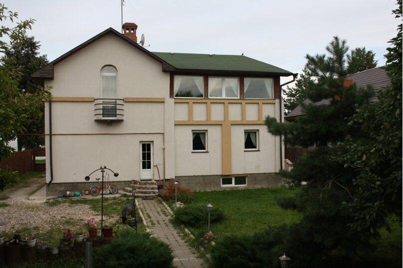 """Гостевой дом """"На Покровской 41"""", Покровская улица, 41 на 10 комнат - Фотография 28"""