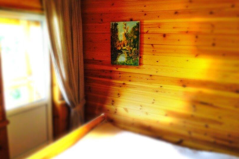 """Гостевой дом """"На Покровской 41"""", Покровская улица, 41 на 10 комнат - Фотография 31"""