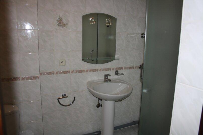 """Гостевой дом """"На Покровской 41"""", Покровская улица, 41 на 10 комнат - Фотография 59"""