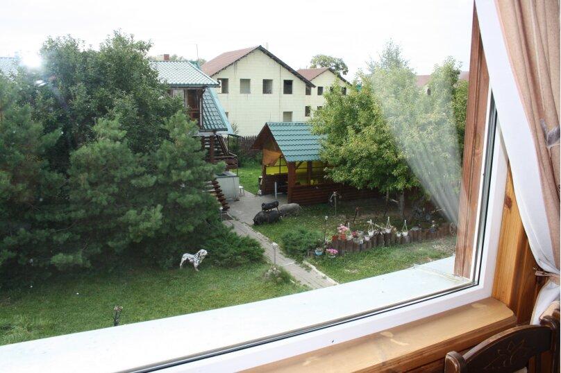 """Гостевой дом """"На Покровской 41"""", Покровская улица, 41 на 10 комнат - Фотография 66"""