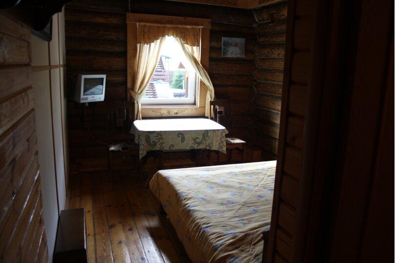 """Гостевой дом """"На Покровской 41"""", Покровская улица, 41 на 10 комнат - Фотография 38"""