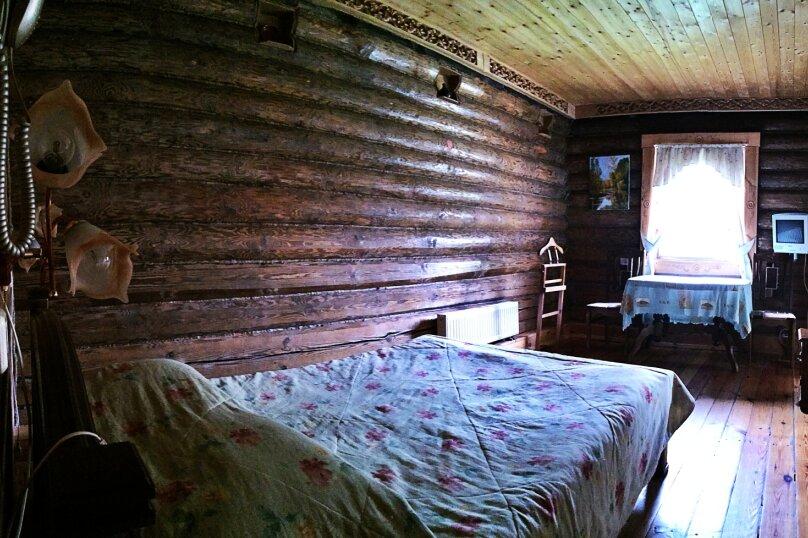 """Гостевой дом """"На Покровской 41"""", Покровская улица, 41 на 10 комнат - Фотография 49"""