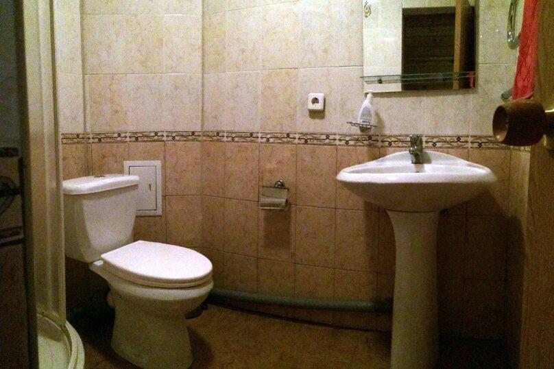 """Гостевой дом """"На Покровской 41"""", Покровская улица, 41 на 10 комнат - Фотография 71"""