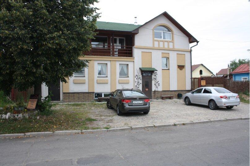 """Гостевой дом """"На Покровской 41"""", Покровская улица, 41 на 10 комнат - Фотография 2"""