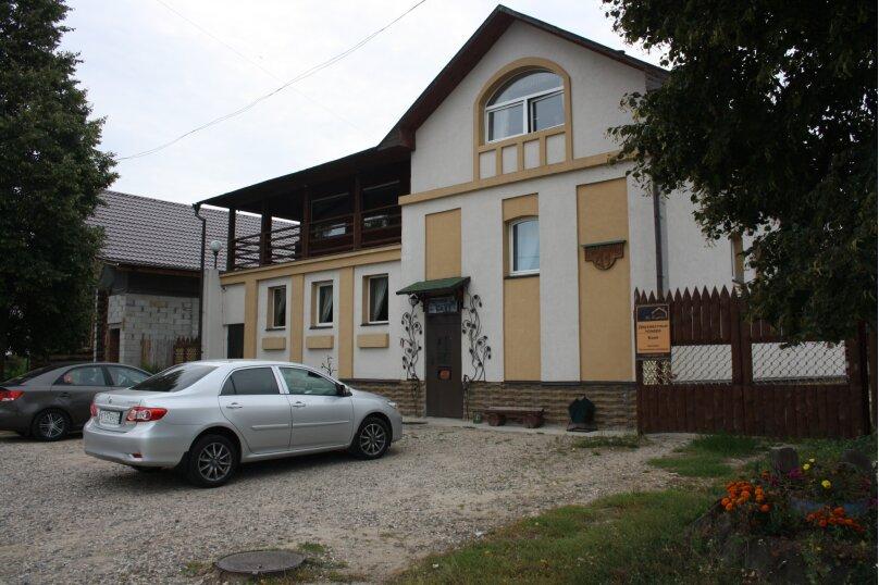 """Гостевой дом """"На Покровской 41"""", Покровская улица, 41 на 10 комнат - Фотография 11"""