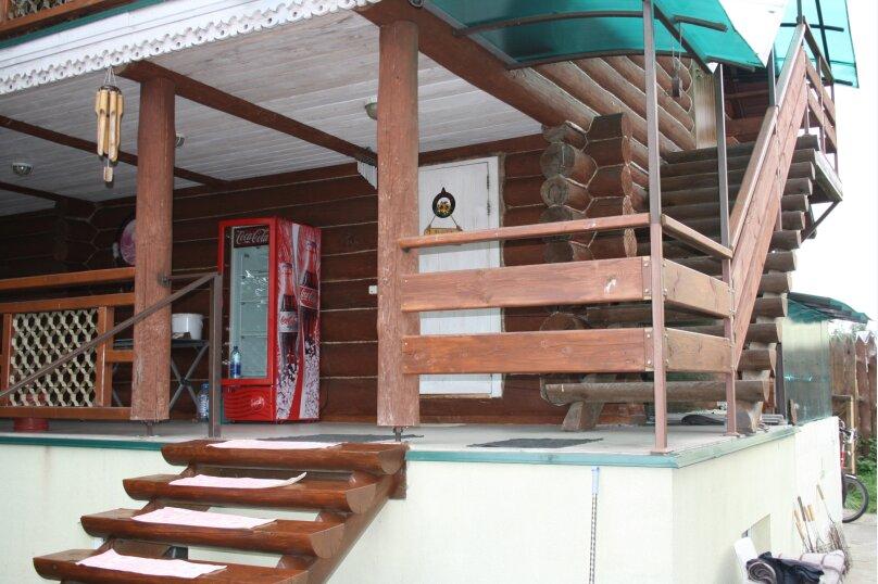 """Гостевой дом """"На Покровской 41"""", Покровская улица, 41 на 10 комнат - Фотография 13"""