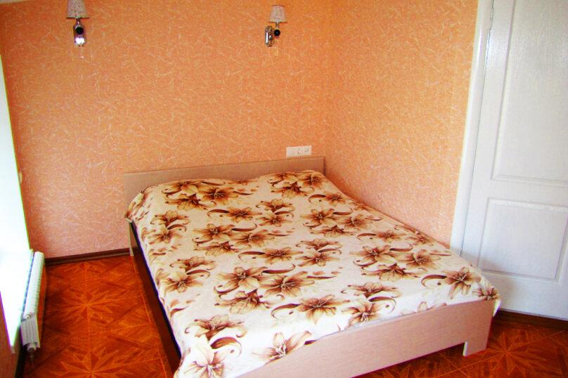 Эллинг в Феодосии полуторный люкс  на 2-3 человека с видом на море ., Черноморская набережная , 38 Е, Феодосия - Фотография 10