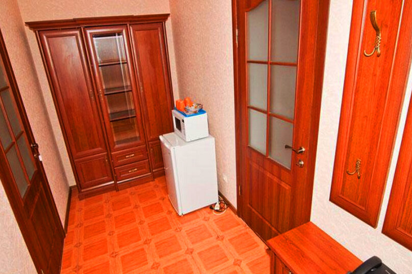 Эллинг в Феодосии двухкомнатный люкс на 4 человека, Черноморская набережная , 38 Е, Феодосия - Фотография 4