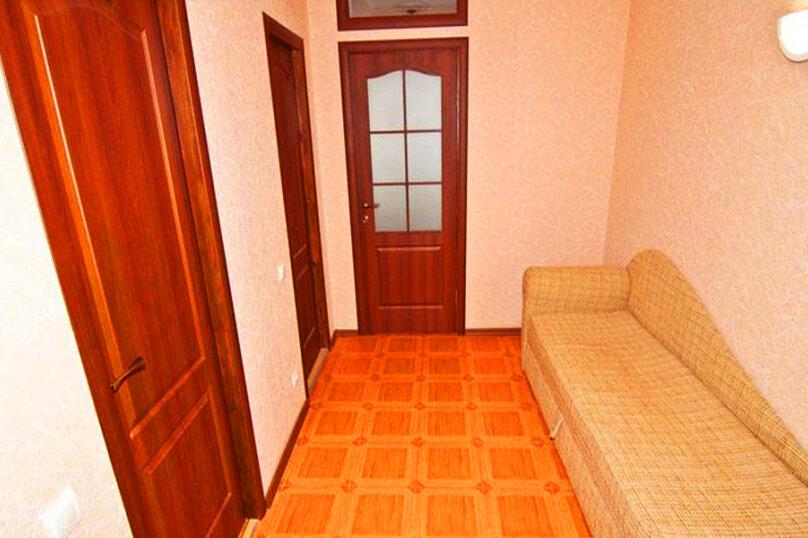 Эллинг в Феодосии двухкомнатный люкс на 4 человека, Черноморская набережная , 38 Е, Феодосия - Фотография 8